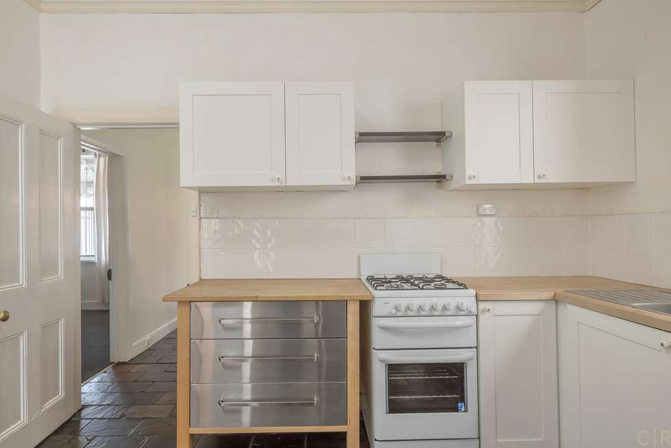 Second view of Homely house listing, 22 Hobsons Place, Adelaide SA 5000
