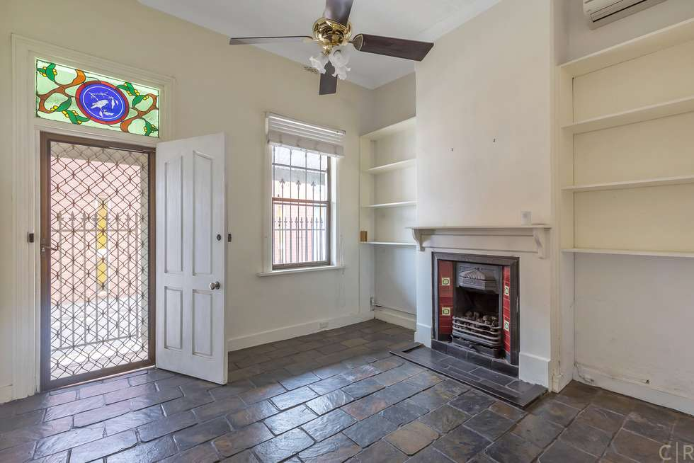 Third view of Homely house listing, 22 Hobsons Place, Adelaide SA 5000