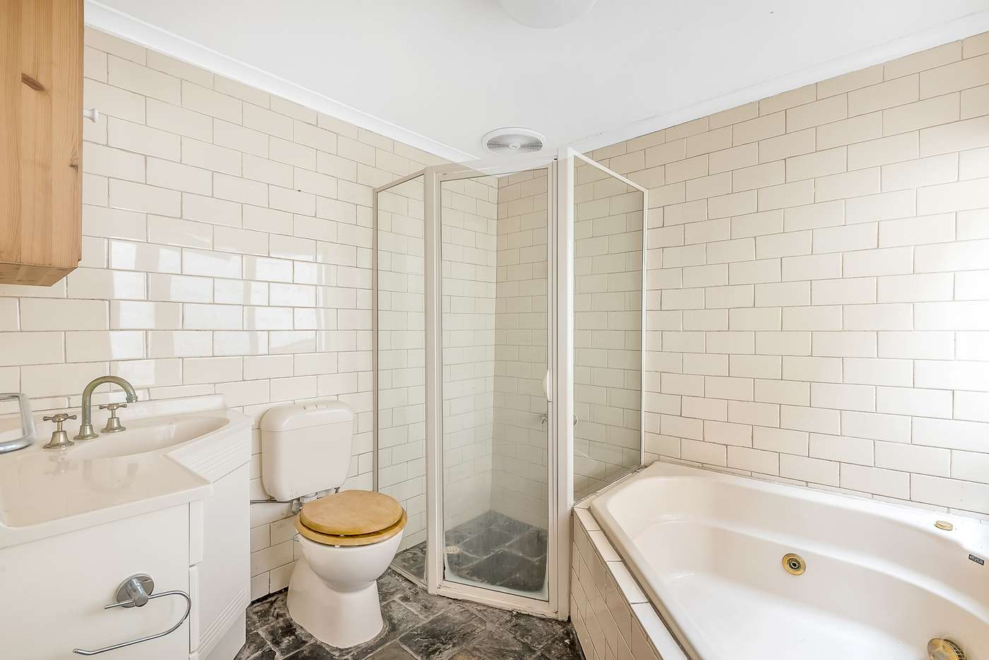 Seventh view of Homely house listing, 22 Hobsons Place, Adelaide SA 5000