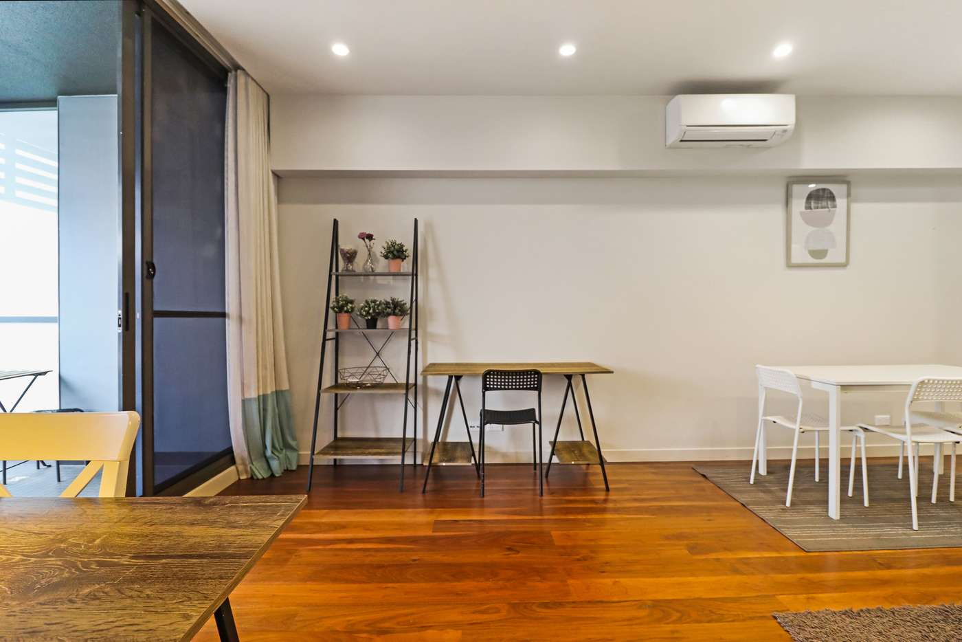 Fifth view of Homely apartment listing, Level 5/524/850 Bourke Street, Waterloo NSW 2017