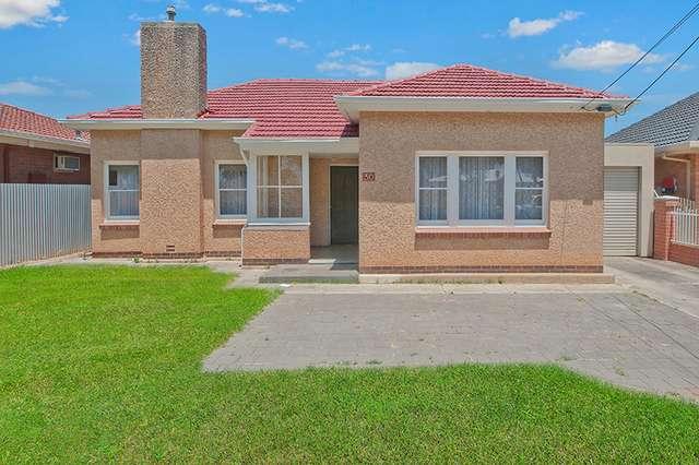 30 Cresdee Road, Campbelltown SA 5074