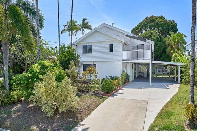 29 Smith Street, Cairns North QLD 4870