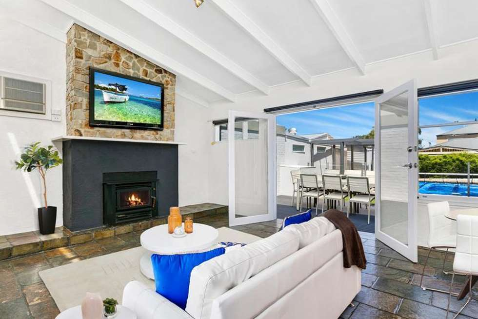 Third view of Homely house listing, 27 Alison Street, Glenelg North SA 5045
