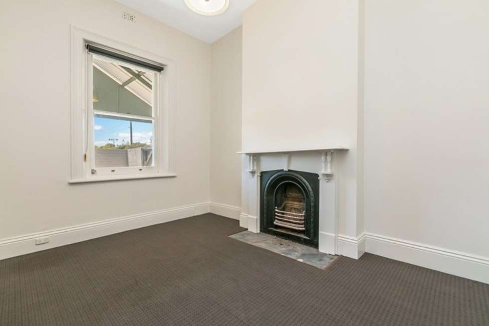 Fourth view of Homely house listing, 27 Alison Street, Glenelg North SA 5045