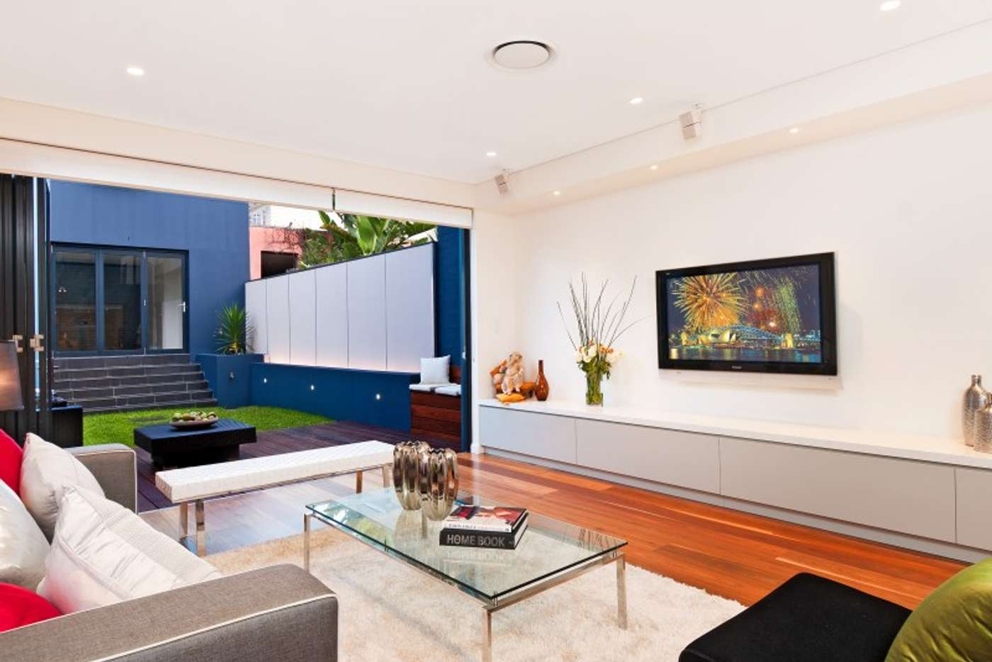 Main view of Homely house listing, 50 Alt Street, Queens Park NSW 2022