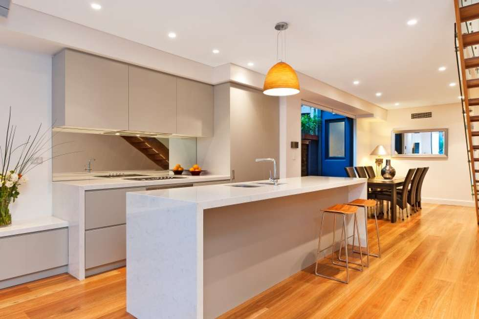 Second view of Homely house listing, 50 Alt Street, Queens Park NSW 2022