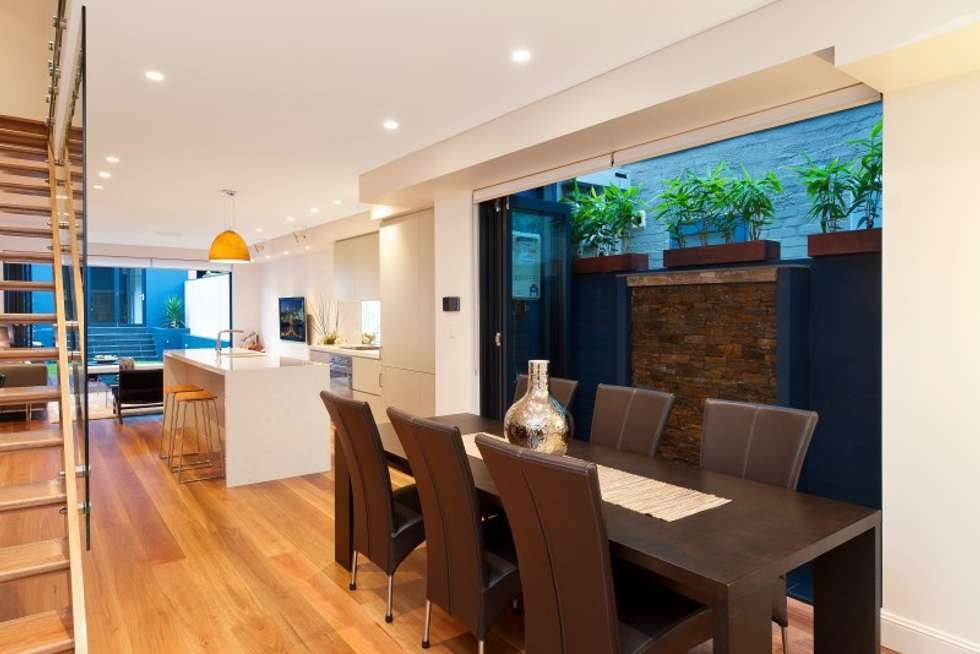 Third view of Homely house listing, 50 Alt Street, Queens Park NSW 2022