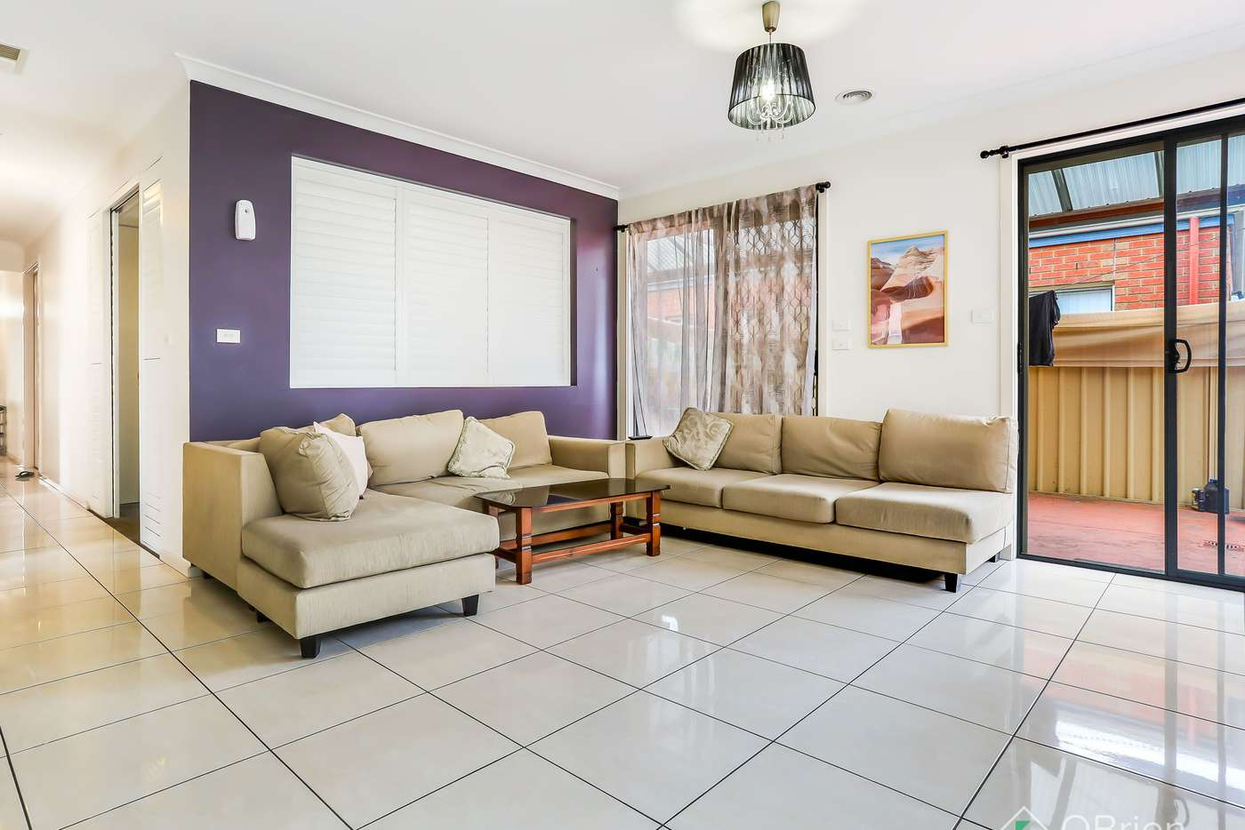 Sixth view of Homely house listing, 4 Studley Park Way, Caroline Springs VIC 3023