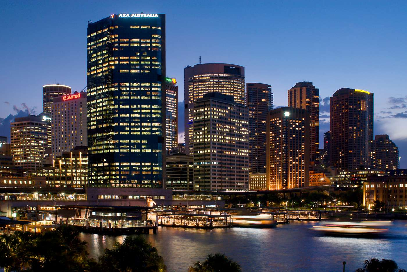 Sixth view of Homely unit listing, 25/1 Macquarie Street, Sydney NSW 2000
