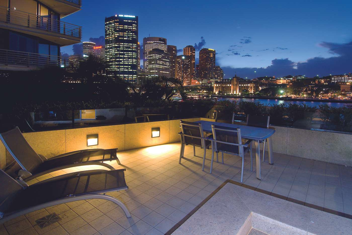 Seventh view of Homely unit listing, 25/1 Macquarie Street, Sydney NSW 2000