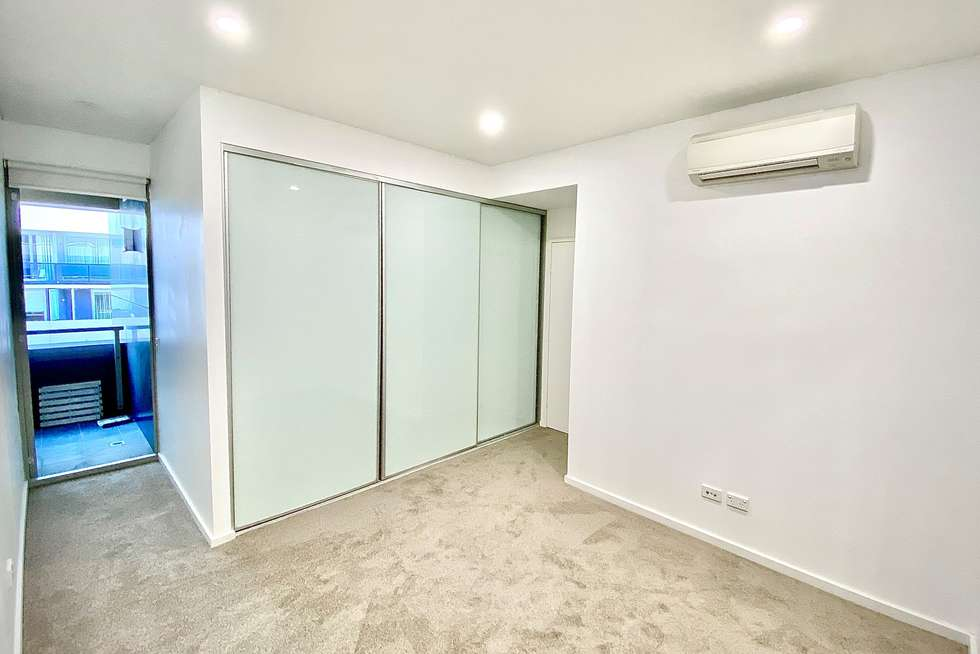 Third view of Homely apartment listing, 147/6B Defries Avenue, Zetland NSW 2017