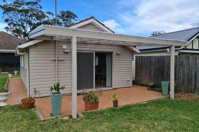 7A Weemala Road, Pennant Hills NSW 2120