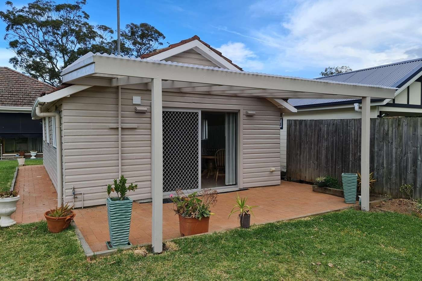 Main view of Homely house listing, 7A Weemala Road, Pennant Hills NSW 2120