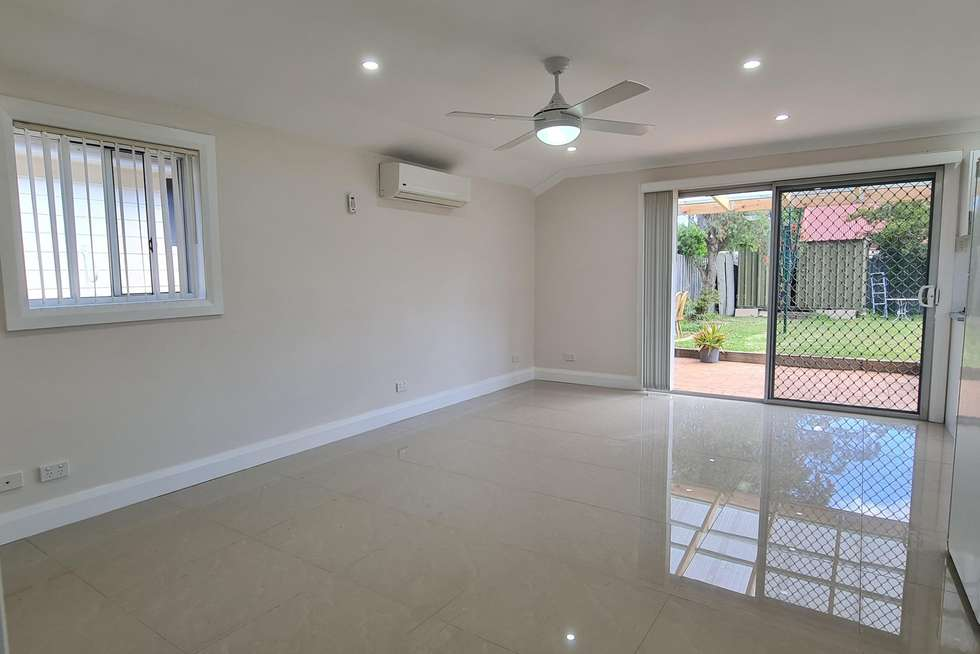 Second view of Homely house listing, 7A Weemala Road, Pennant Hills NSW 2120