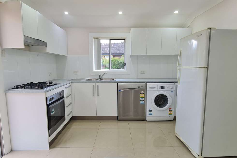 Third view of Homely house listing, 7A Weemala Road, Pennant Hills NSW 2120