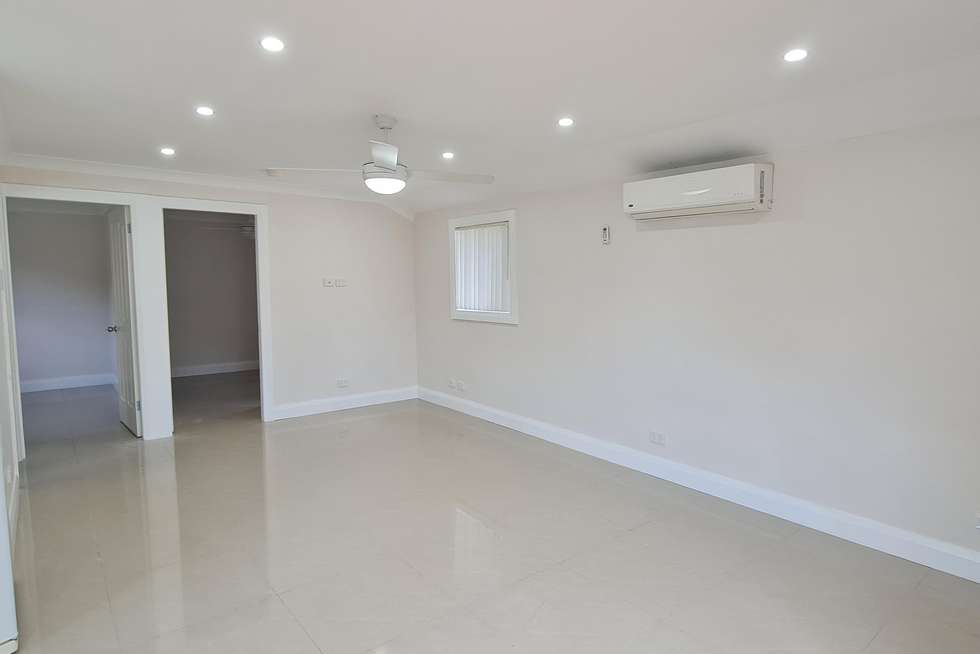 Fourth view of Homely house listing, 7A Weemala Road, Pennant Hills NSW 2120
