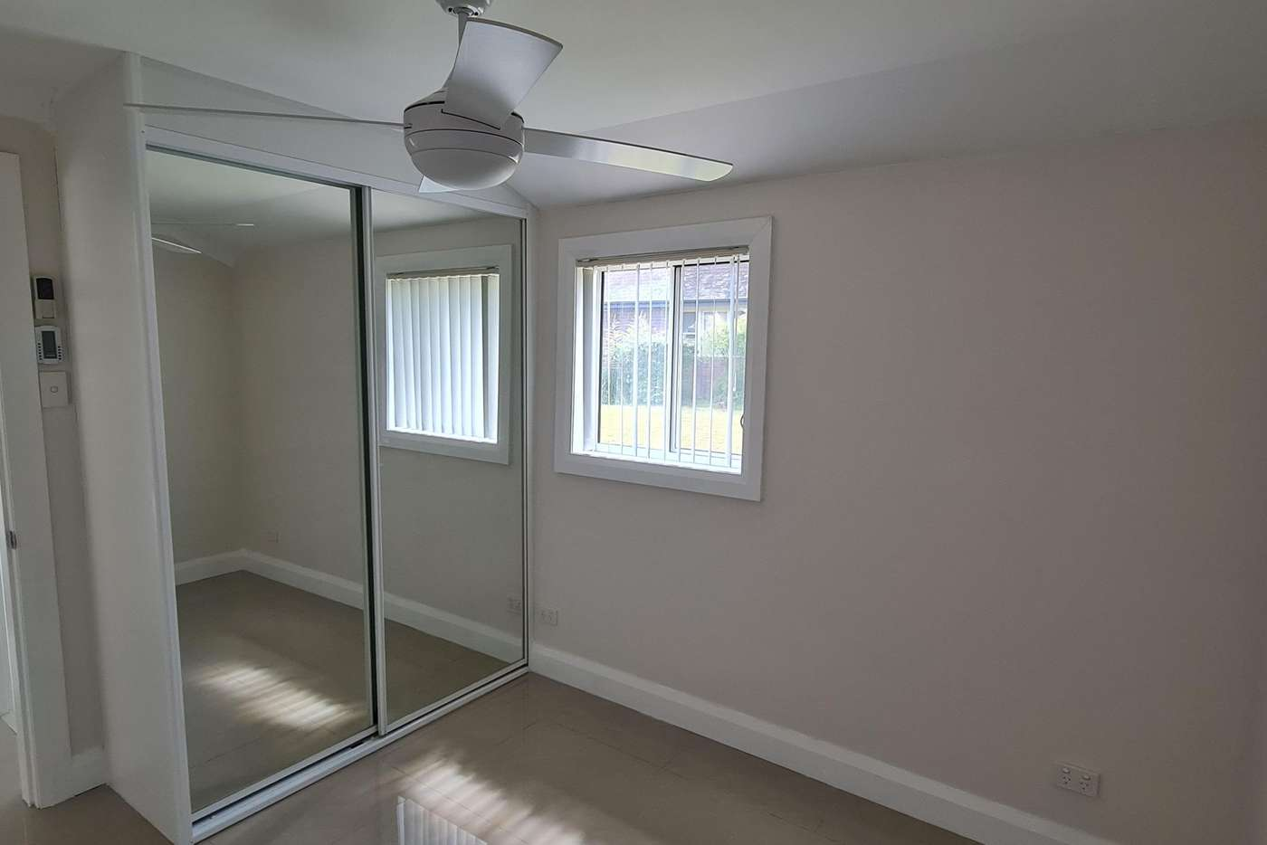 Sixth view of Homely house listing, 7A Weemala Road, Pennant Hills NSW 2120