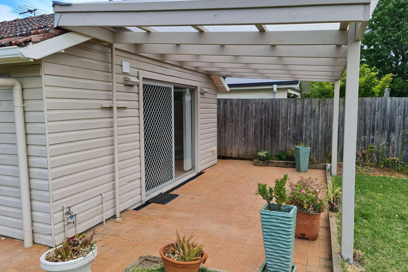 Seventh view of Homely house listing, 7A Weemala Road, Pennant Hills NSW 2120