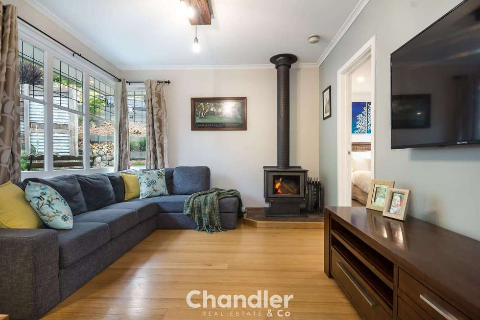 Third view of Homely house listing, 46 Janiesleigh Road, Upper Ferntree Gully VIC 3156