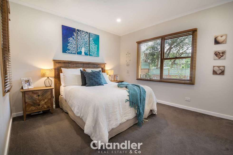 Fourth view of Homely house listing, 46 Janiesleigh Road, Upper Ferntree Gully VIC 3156