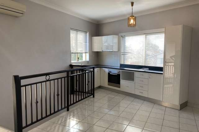 789A King Georges Road, South Hurstville NSW 2221