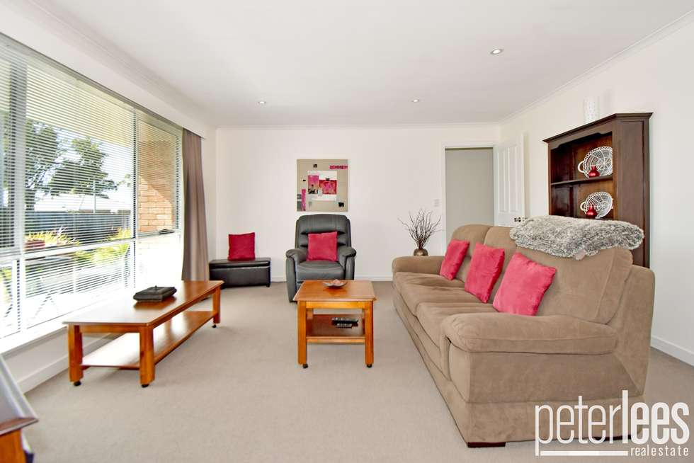 Third view of Homely house listing, 14 Sarah Court, Summerhill TAS 7250