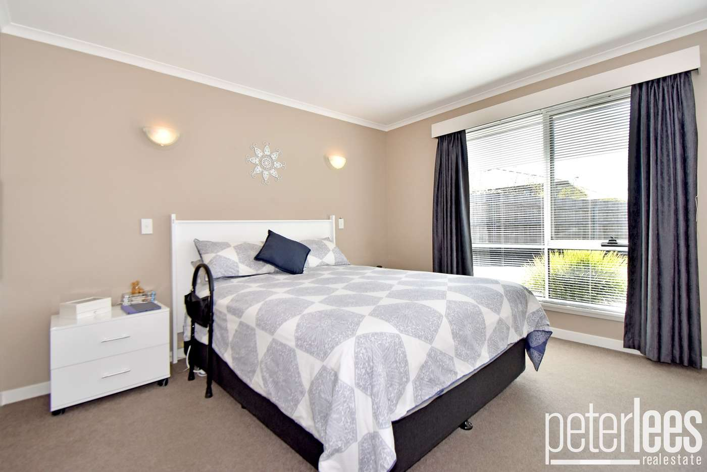 Fifth view of Homely house listing, 14 Sarah Court, Summerhill TAS 7250
