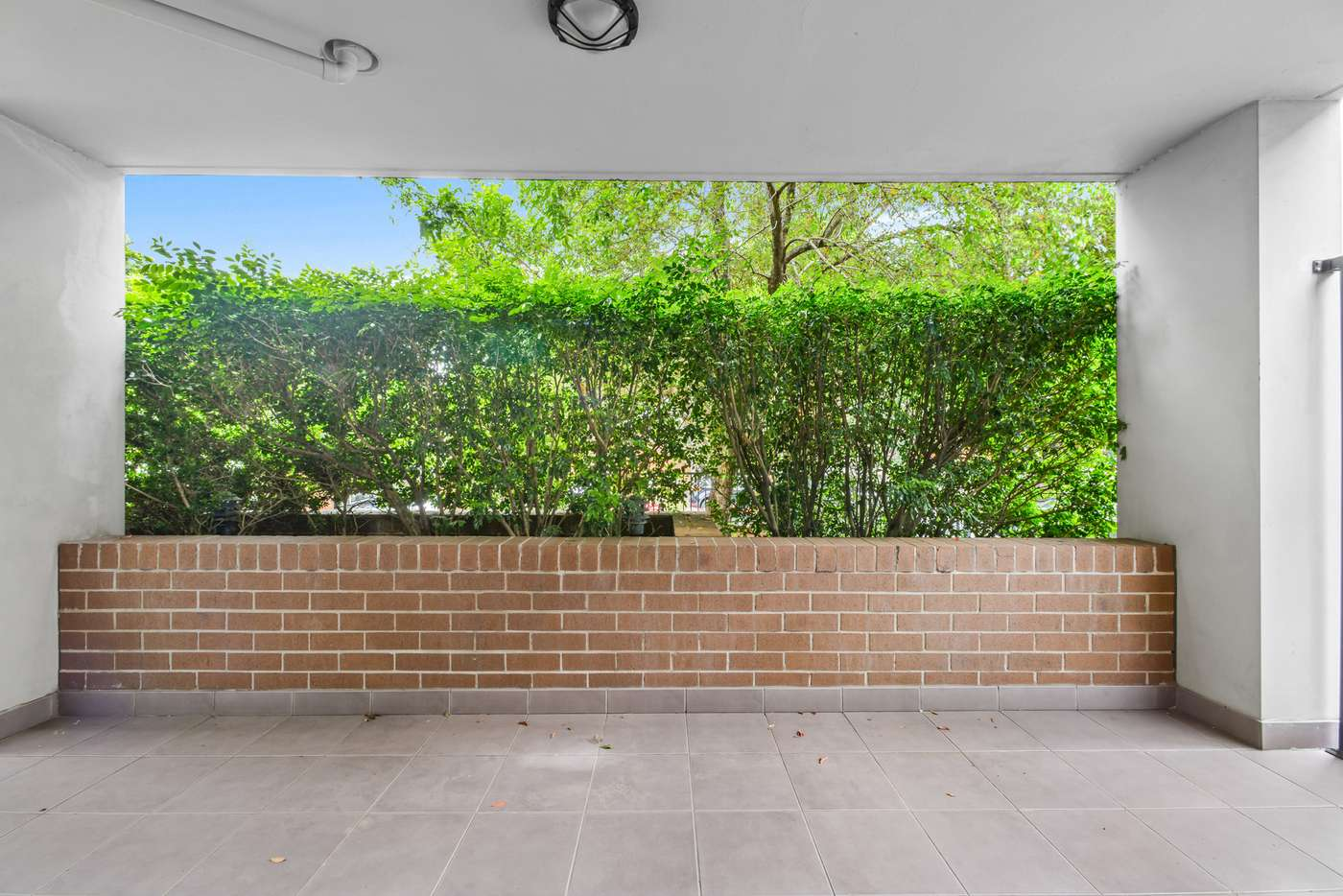 Sixth view of Homely apartment listing, 1/18-20 Courallie Avenue, Homebush West NSW 2140