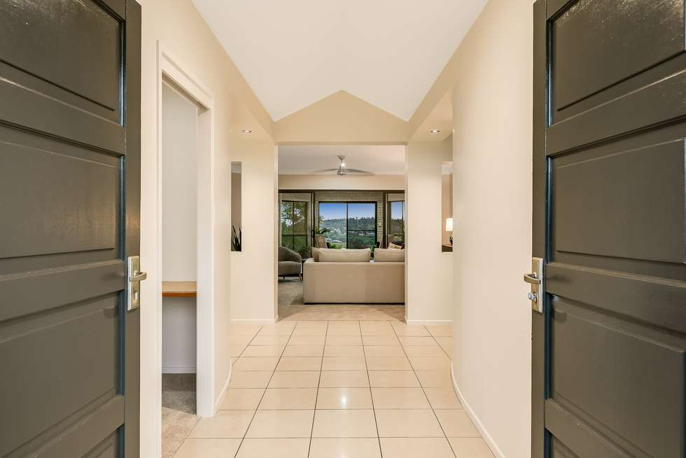 Second view of Homely house listing, 21 Coverdale Crescent, Cotswold Hills QLD 4350