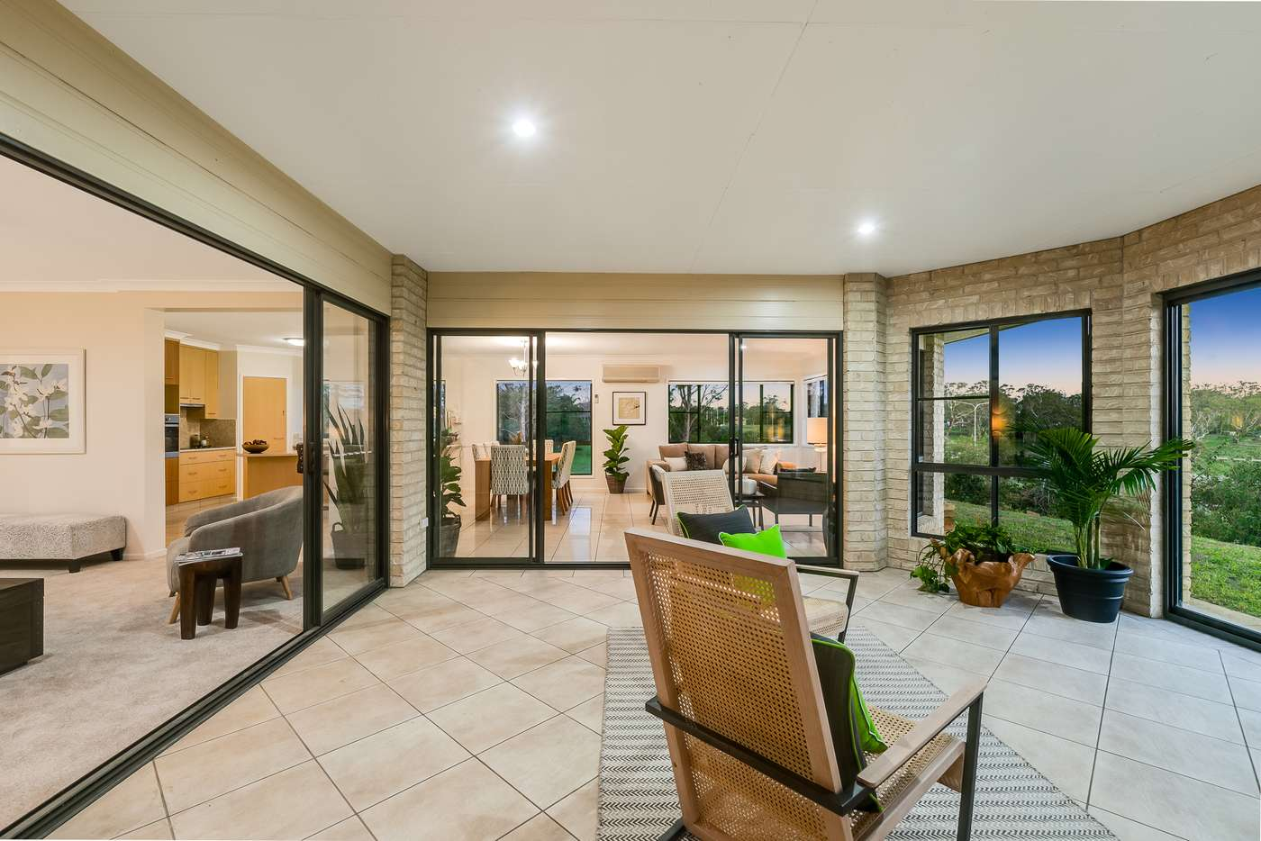 Sixth view of Homely house listing, 21 Coverdale Crescent, Cotswold Hills QLD 4350