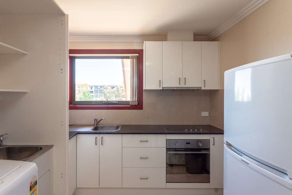 Second view of Homely unit listing, 87C Sarre Street, Gungahlin ACT 2912