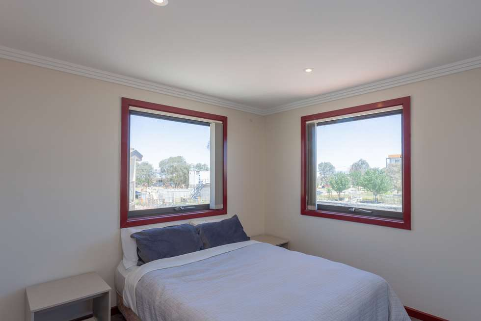 Fourth view of Homely unit listing, 87C Sarre Street, Gungahlin ACT 2912