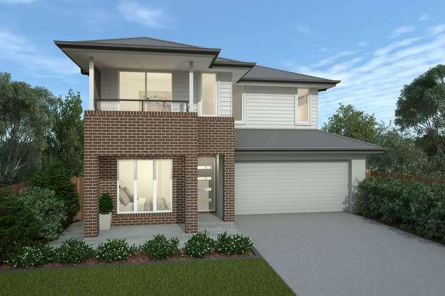 6182 Bracken Drive, Denham Court NSW 2565