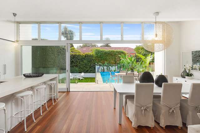 4 Gibson Street, Waverley NSW 2024