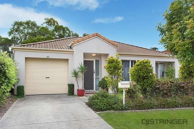 26/2 Rosella Close, Tweed Heads South NSW 2486
