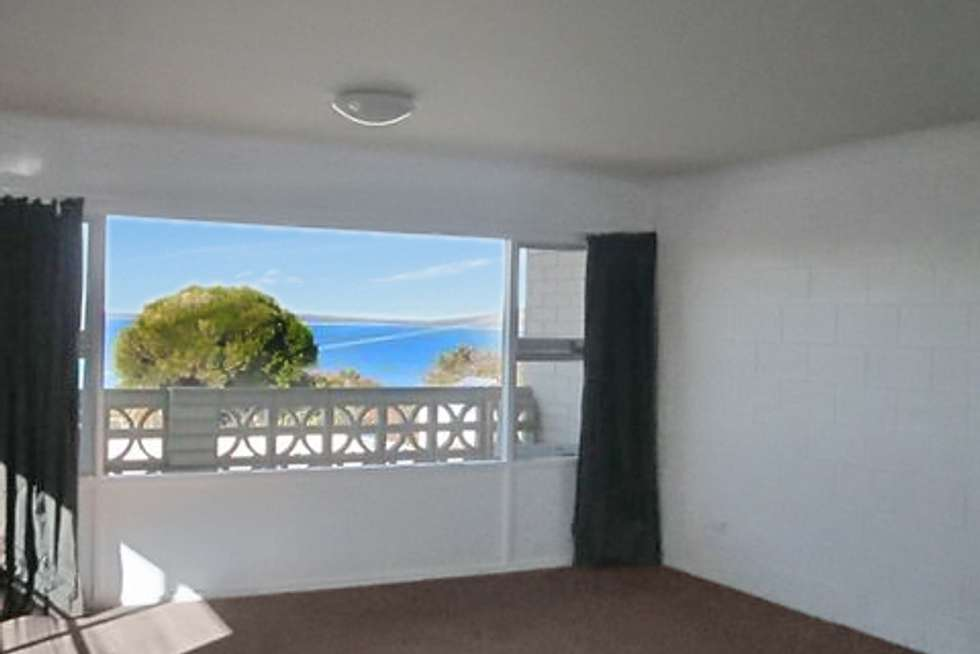 Second view of Homely unit listing, 6/112 London Street, Port Lincoln SA 5606
