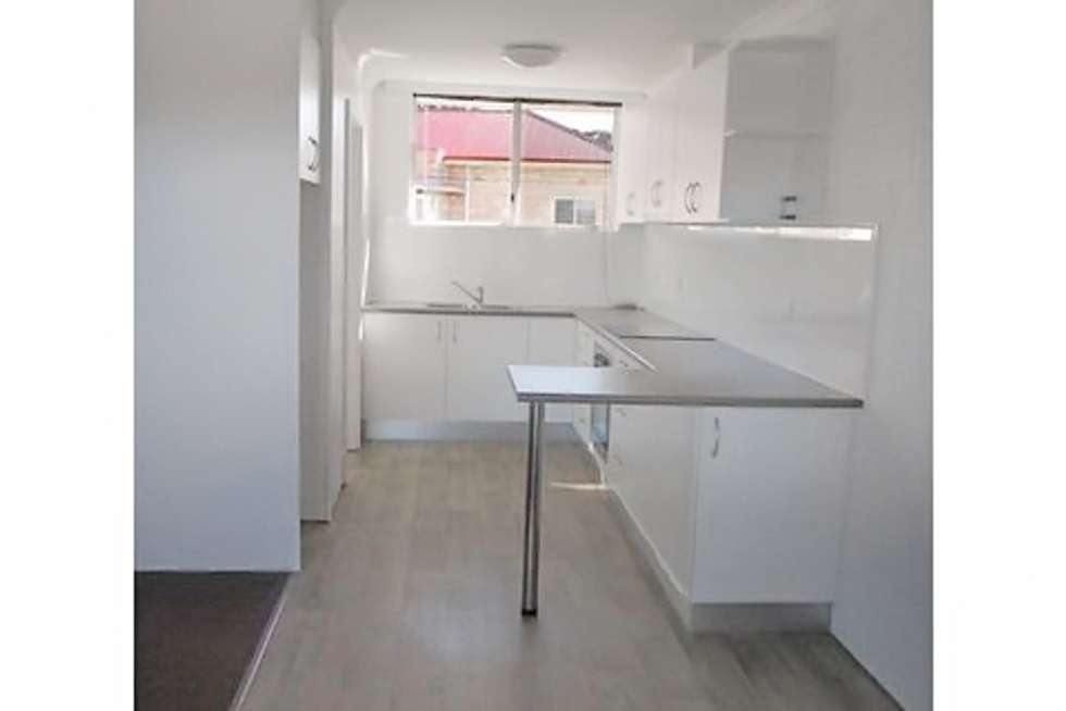 Third view of Homely unit listing, 6/112 London Street, Port Lincoln SA 5606