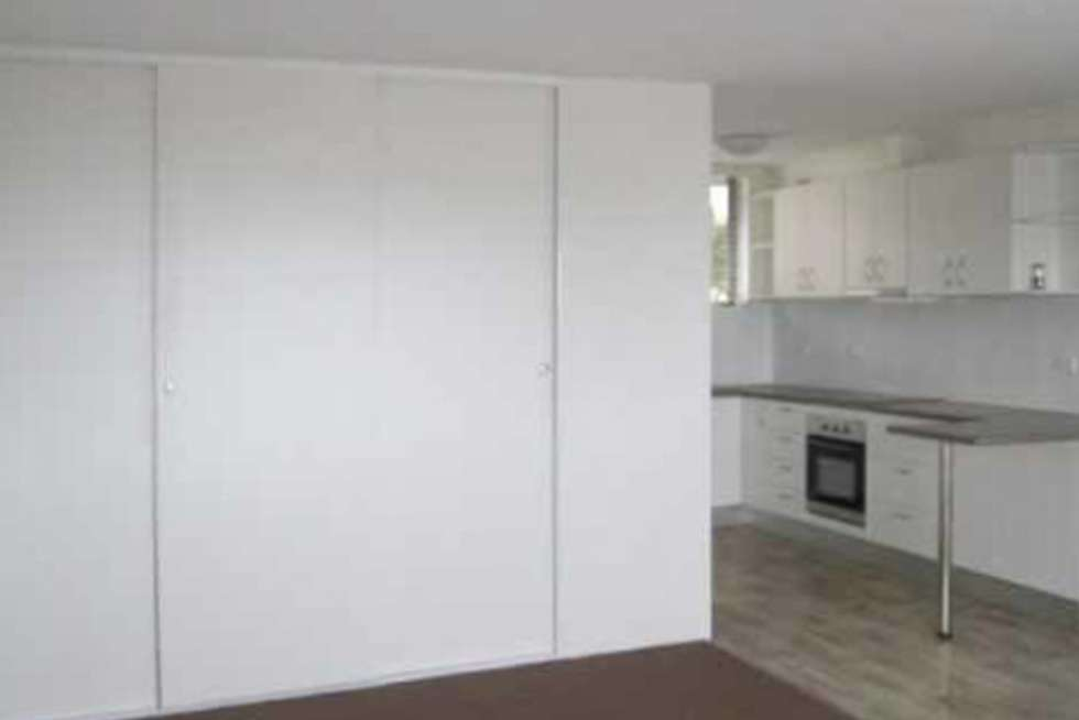 Fourth view of Homely unit listing, 6/112 London Street, Port Lincoln SA 5606