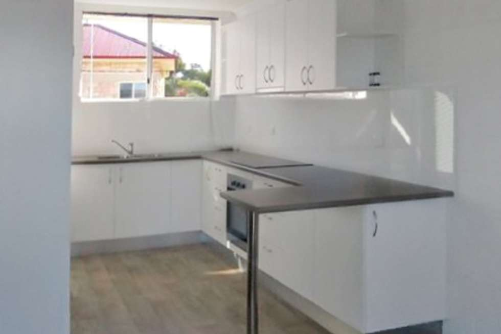 Fifth view of Homely unit listing, 6/112 London Street, Port Lincoln SA 5606