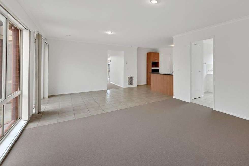 Third view of Homely house listing, 3 Breton Drive, Hoppers Crossing VIC 3029