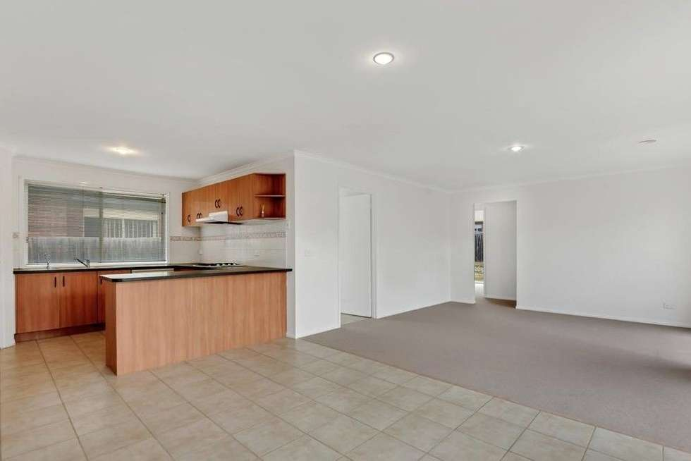 Fourth view of Homely house listing, 3 Breton Drive, Hoppers Crossing VIC 3029
