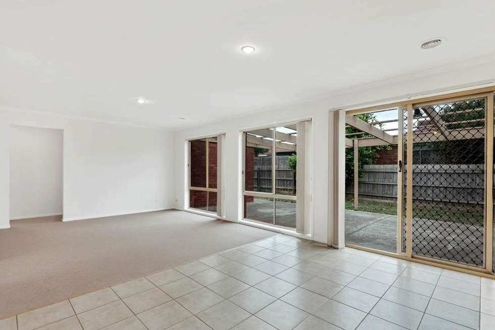 Fifth view of Homely house listing, 3 Breton Drive, Hoppers Crossing VIC 3029