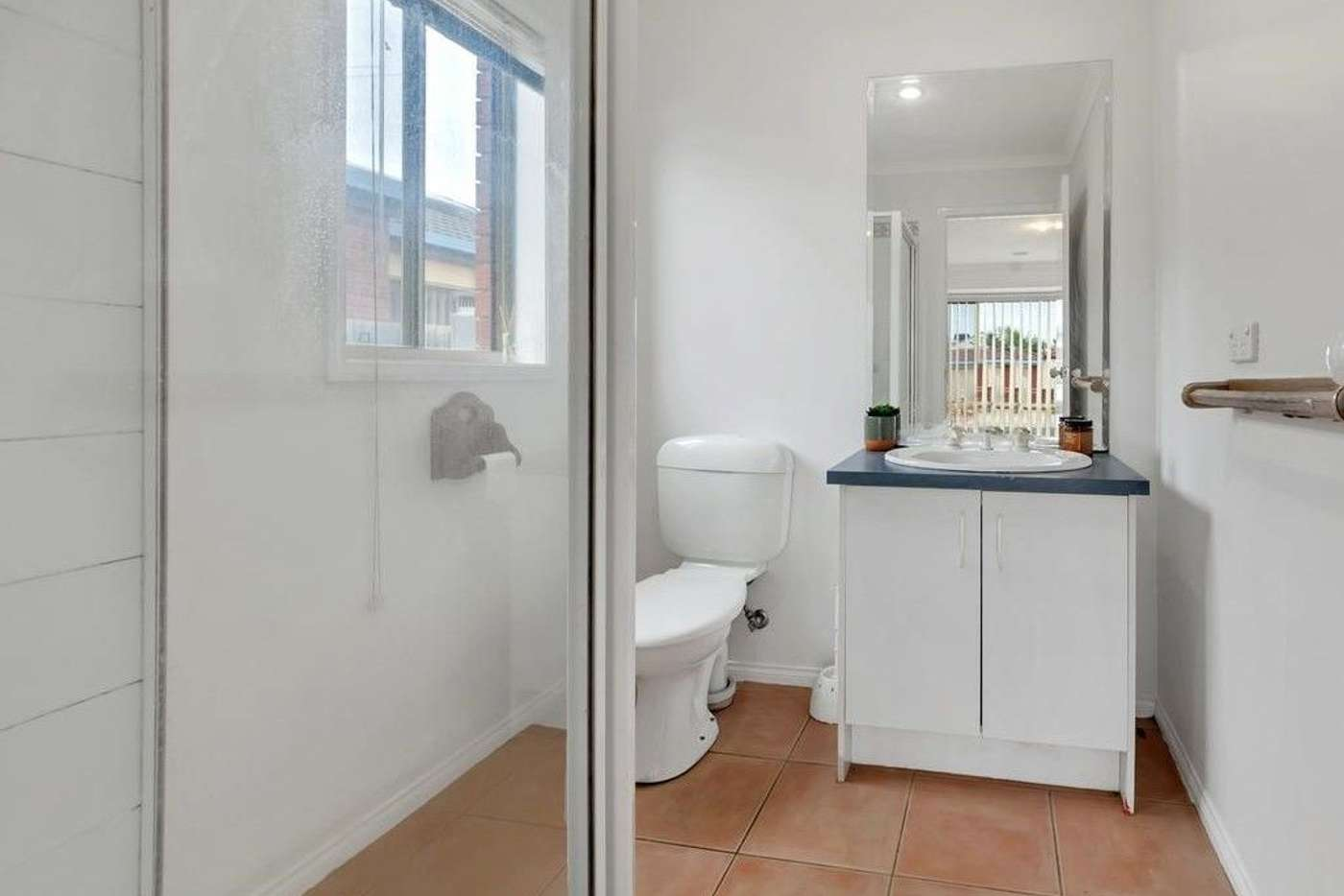 Sixth view of Homely house listing, 3 Breton Drive, Hoppers Crossing VIC 3029
