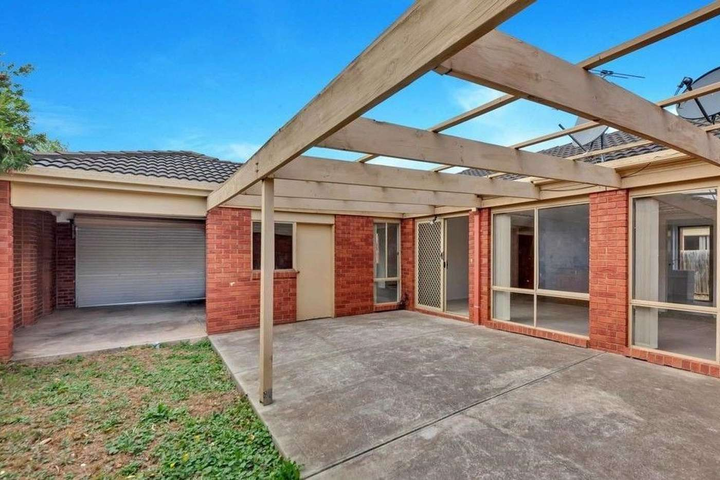 Seventh view of Homely house listing, 3 Breton Drive, Hoppers Crossing VIC 3029