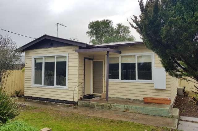 30 Exford Road, Melton South VIC 3338