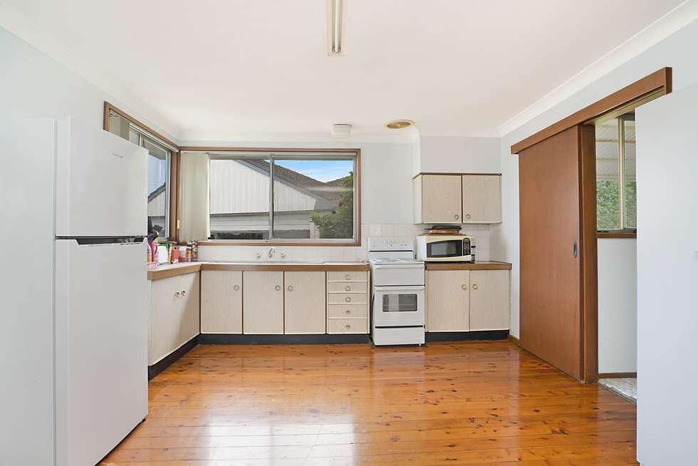 Third view of Homely house listing, 17 Hawkins Street, New Lambton NSW 2305