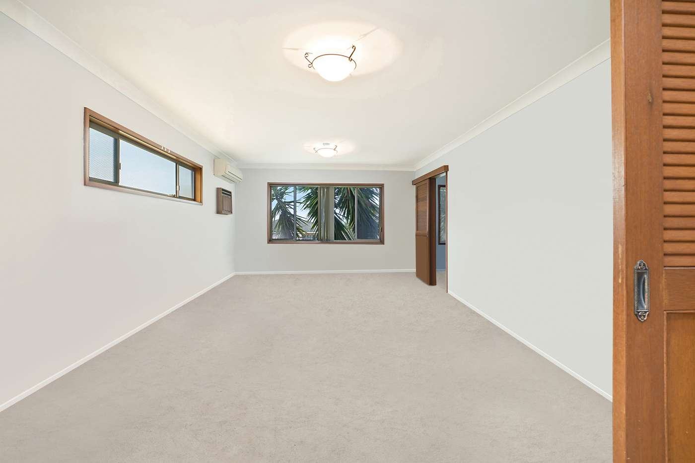 Fifth view of Homely house listing, 17 Hawkins Street, New Lambton NSW 2305