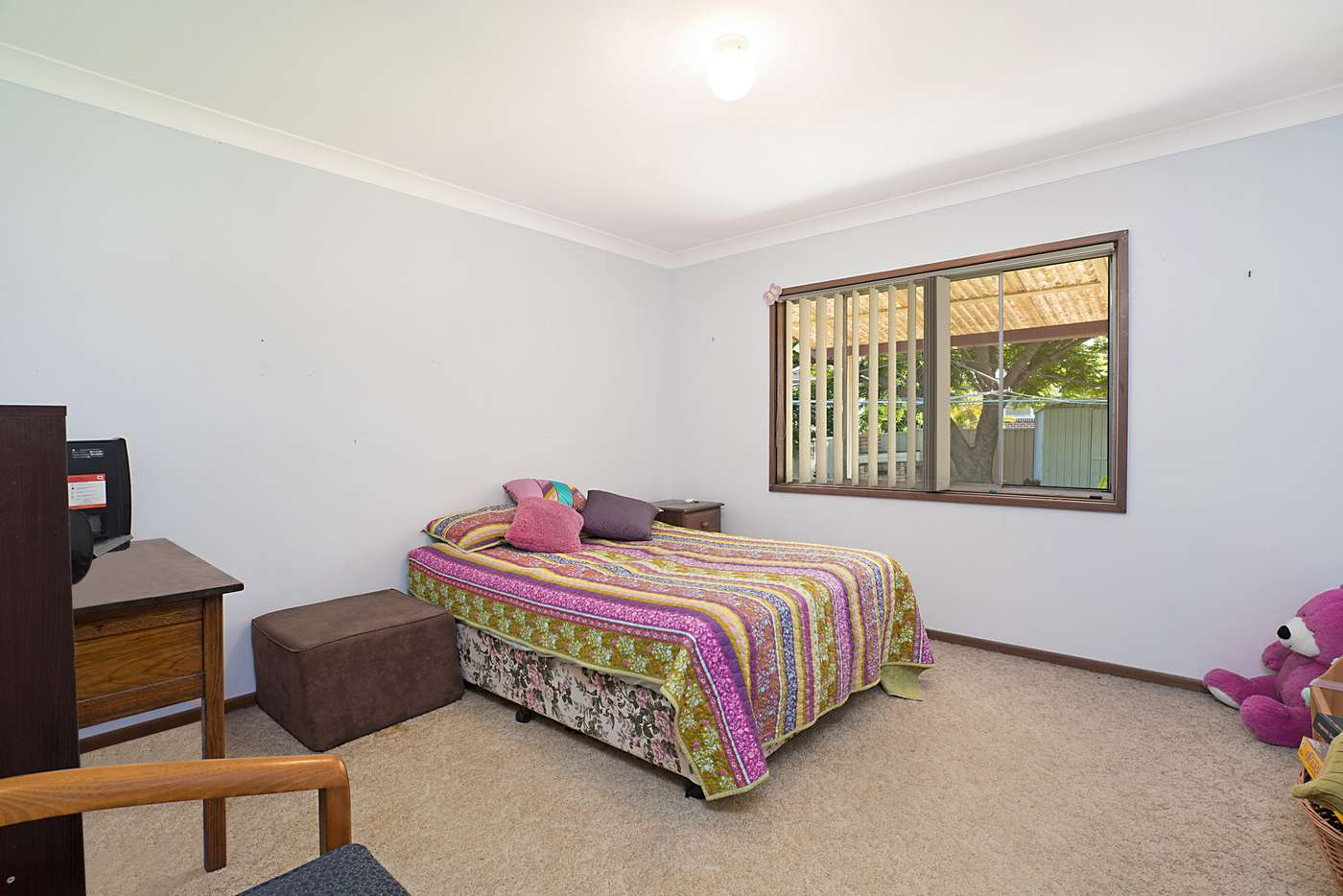 Sixth view of Homely house listing, 17 Hawkins Street, New Lambton NSW 2305