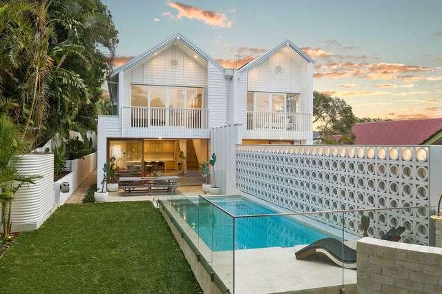 4B Kingsley Lane, Byron Bay NSW 2481