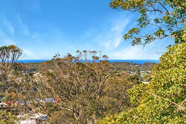9/285 Pacific Highway, Charlestown NSW 2290